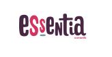 Essentia 1