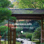 coherence-info