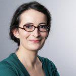 Delphine-pecoul-L-équipe-de-l-Institut-Français-d-EMDR
