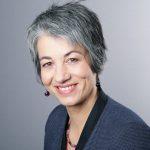 Hélène Dellucci