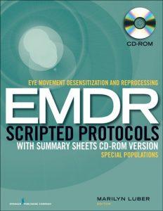 scripted protocols