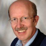 Arne-Hofmann - EMDR dans le traitement de la dépression