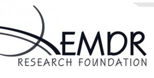 emdr research fondation