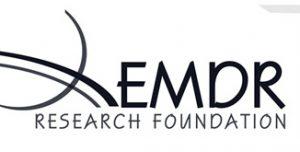 emdr research fondation