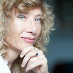 Evelyne-Josse-formation-en-psychotraumatologie