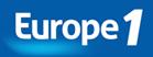 europe 1 logo-e1