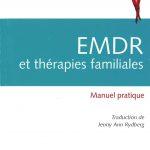 EMDR et therapie familiale_Page_1
