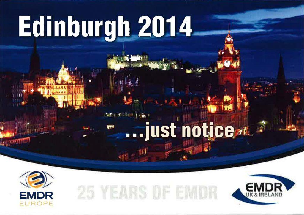 Edinburgh 2014_Page_1