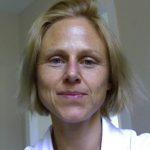 Jenny Ann Rydberg