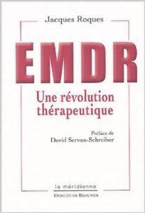 EMDR une revolution therapeutique