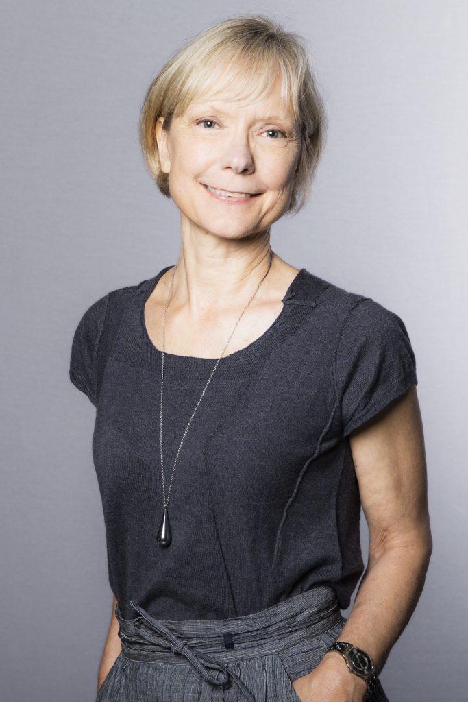 Marianne Krier