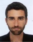 Adrien Gras - EMDR et CNEP crises non-épileptiques psychogènes