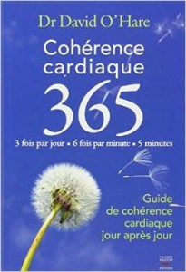 Cohérence cardiaque 365