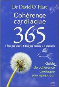 Cohérence cardiaque 365