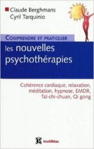 comprendre-et-pratiquer-les nouvelles-psychothérapies