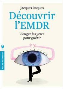 DECOUVRIR L'EMDR