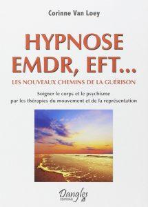 HYPNOSE-EMDR