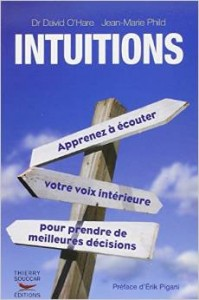 intuition couv