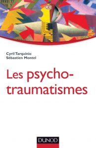 Les-psychotraumatismes