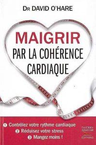 Maigrir avec la coherence cardiaque