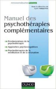 manuel-des-psychotherapies-complémentaires