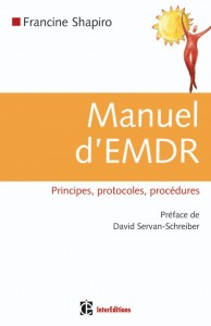 manuel-emdr-shapiro