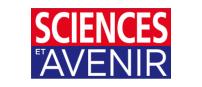 Science et avenir - Depression : 10 traitements performants