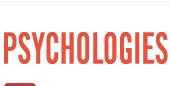 Phobies - Digérer ses peurs avec la thérapie EMDR