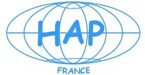 Projets humanitaires - s'engager auprès d'HAP France