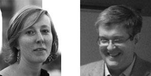 Prendre en charge les auteurs de violences et leurs victimes en psychotraumatologie : deux approches complémentaires