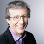 Recherches francophones en EMDR