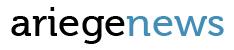 Articles sur l'EMDR suite à la parution du rapport INSERM