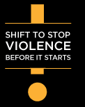The project to end domestic violence
