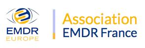 Formation EMDR : dossier d'accréditation
