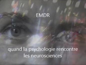 emdr quand la psychologie rencontre les neurosciences site de rencontres crunch