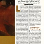 2003 03 Guérir sans médicaments p2