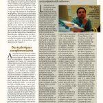 2003 03 Guérir sans médicaments p4