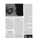 2003 03 Guérir sans médicaments p5