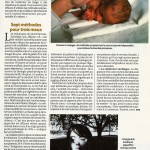 2003 03 Guérir sans médicaments p6