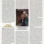 2003 03 Guérir sans médicaments p7
