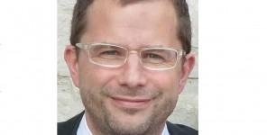 Interview de Benedikt Amann sur EMDR et troubles bipolaires