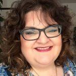 Interview EMDR et agoraphobie