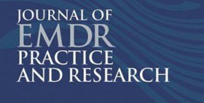 Journal of EMDR de janvier 2016