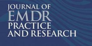 Journal of EMDR de janvier 2016