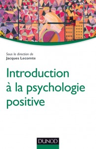 Livres en psychologie positive 13