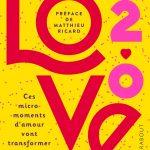 livres en psychologie positive 5
