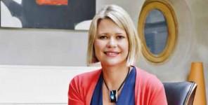 3 questions à Ilona Boniwell