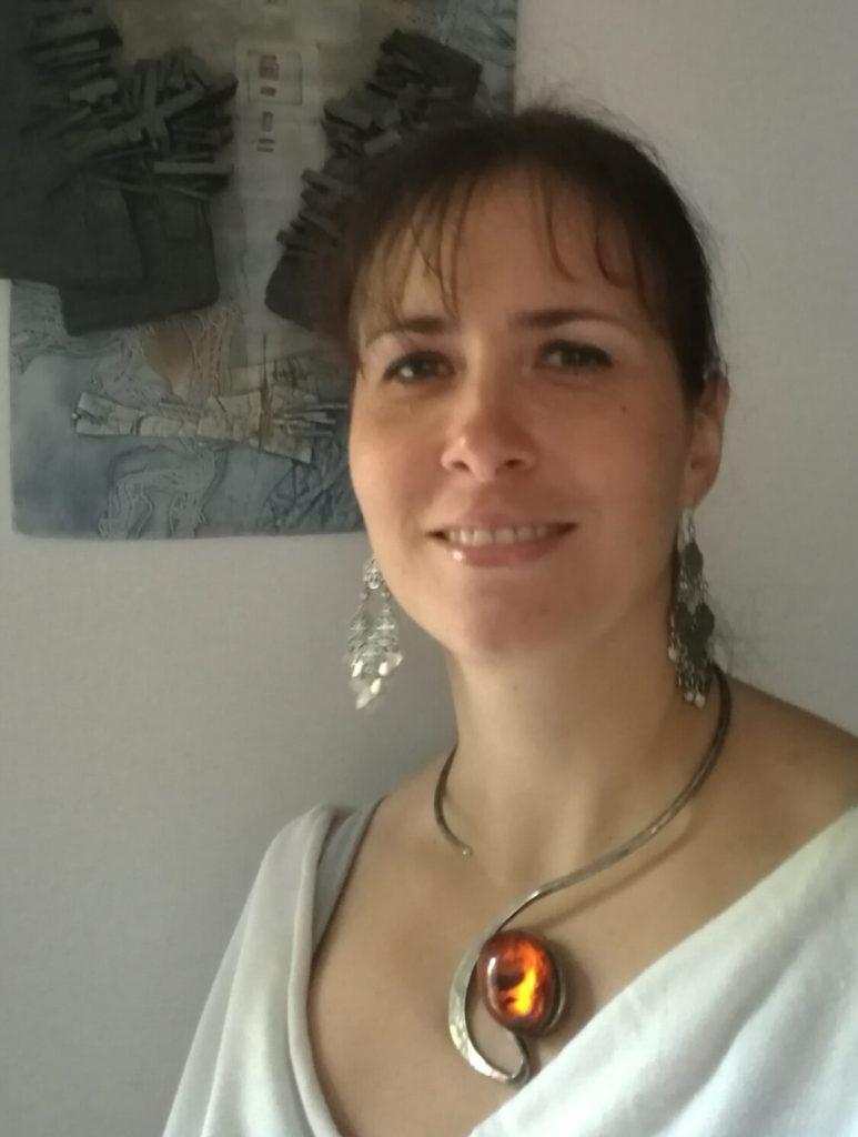 Nathalie Malardier