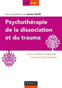 Psychothérapie de la dissociation et du trauma