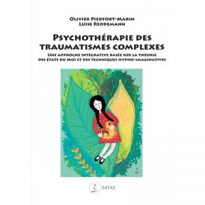 psychotherapie-des-traumatismes-complexes
